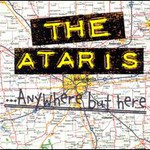 The Ataris, Anywhere but Here