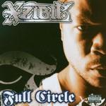 Xzibit, Full Circle
