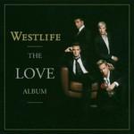 Westlife, The Love Album