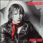 Renaud, Marche a l'Ombre