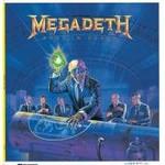 Megadeth, Rust in Peace