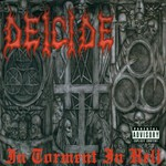 Deicide, In Torment in Hell