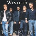 Westlife, Turnaround