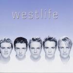 Westlife, Westlife