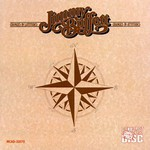 Jimmy Buffett, Changes in Latitudes, Changes in Attitudes mp3