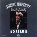 Jimmy Buffett, Son of a Son of a Sailor mp3