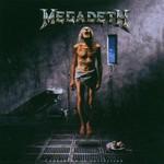 Megadeth, Countdown to Extinction
