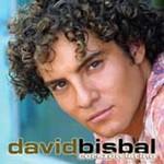 David Bisbal, Corazon latino