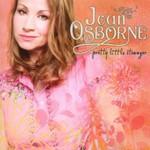 Joan Osborne, Pretty Little Stranger