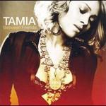 Tamia, Between Friends