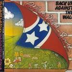 Atlanta Rhythm Section, Back Up Against the Wall