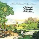 Atlanta Rhythm Section, Third Annual Pipe Dream