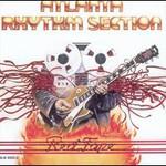 Atlanta Rhythm Section, Red Tape
