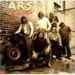 Atlanta Rhythm Section, The Boys From Doraville