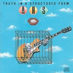 Atlanta Rhythm Section, Truth in a Structured Form