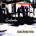 Atlanta Rhythm Section, Eufaula