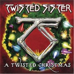 Twisted Sister, A Twisted Christmas mp3