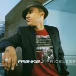Frankie J, Priceless