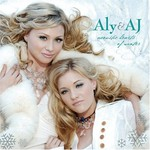 Aly & AJ, Acoustic Hearts of Winter