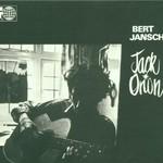 Bert Jansch, Jack Orion