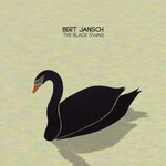Bert Jansch, The Black Swan