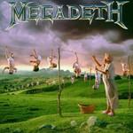 Megadeth, Youthanasia