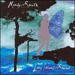 Mindy Smith, Long Island Shores