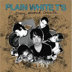 Plain White T's, Every Second Counts