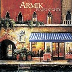 Armik, Piano Nights