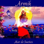 Armik, Mar de Suenos