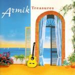 Armik, Treasures