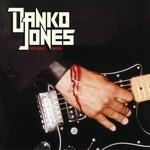 Danko Jones, We Sweat Blood