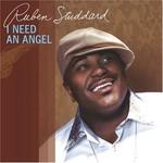 Ruben Studdard, I Need an Angel