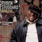 Ruben Studdard, Soulful