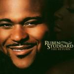 Ruben Studdard, The Return