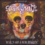 Aerosmith, Devil's Got a New Disguise: The Very Best of