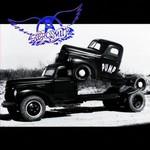 Aerosmith, Pump