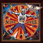 Aerosmith, Nine Lives