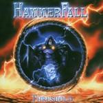 HammerFall, Threshold