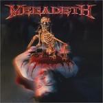 Megadeth, The World Needs a Hero