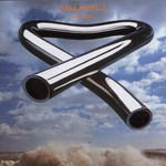 Mike Oldfield, Tubular Bells