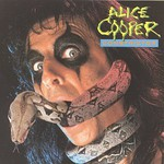 Alice Cooper, Constrictor mp3