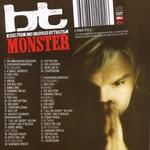 BT, Monster