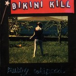 Bikini Kill, Pussy Whipped