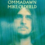 Mike Oldfield, Ommadawn