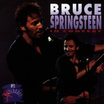 Bruce Springsteen, In Concert MTV Plugged mp3