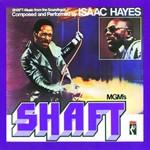 Isaac Hayes, Shaft mp3