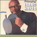 Isaac Hayes, Presenting Isaac Hayes mp3