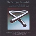 Mike Oldfield, The Orchestral Tubular Bells