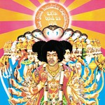 The Jimi Hendrix Experience, Axis: Bold as Love mp3